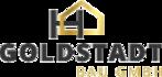Goldstadt-Bau